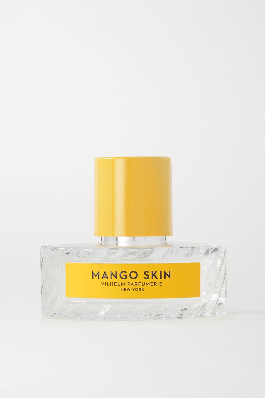 Vilhelm Parfumerie Mango Skin, 50 ml – Eau de Parfum