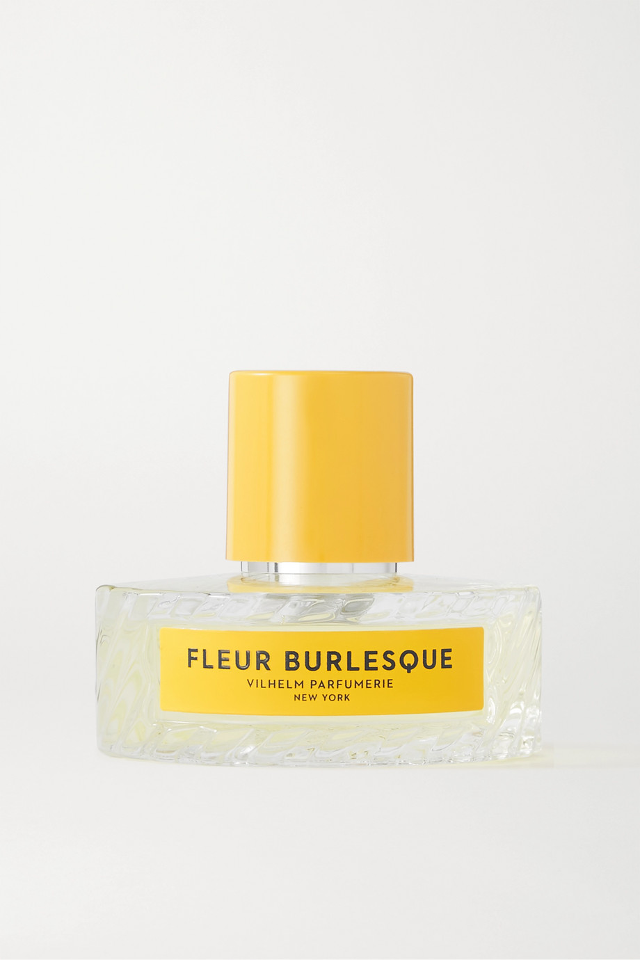 Vilhelm Parfumerie Eau de parfum, Fleur Burlesque, 50 ml