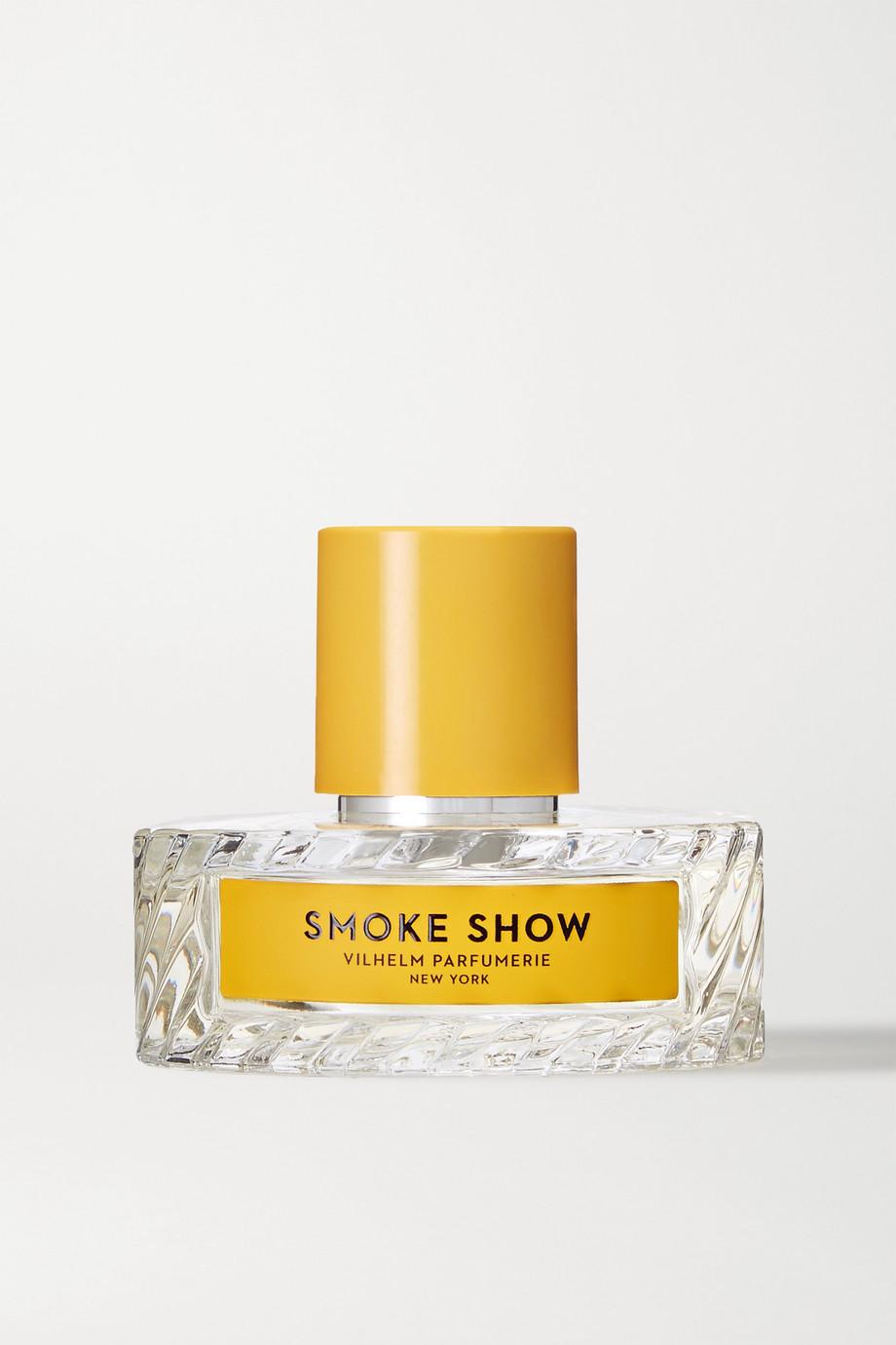 Vilhelm Parfumerie Smoke Show, 50 ml – Eau de Parfum