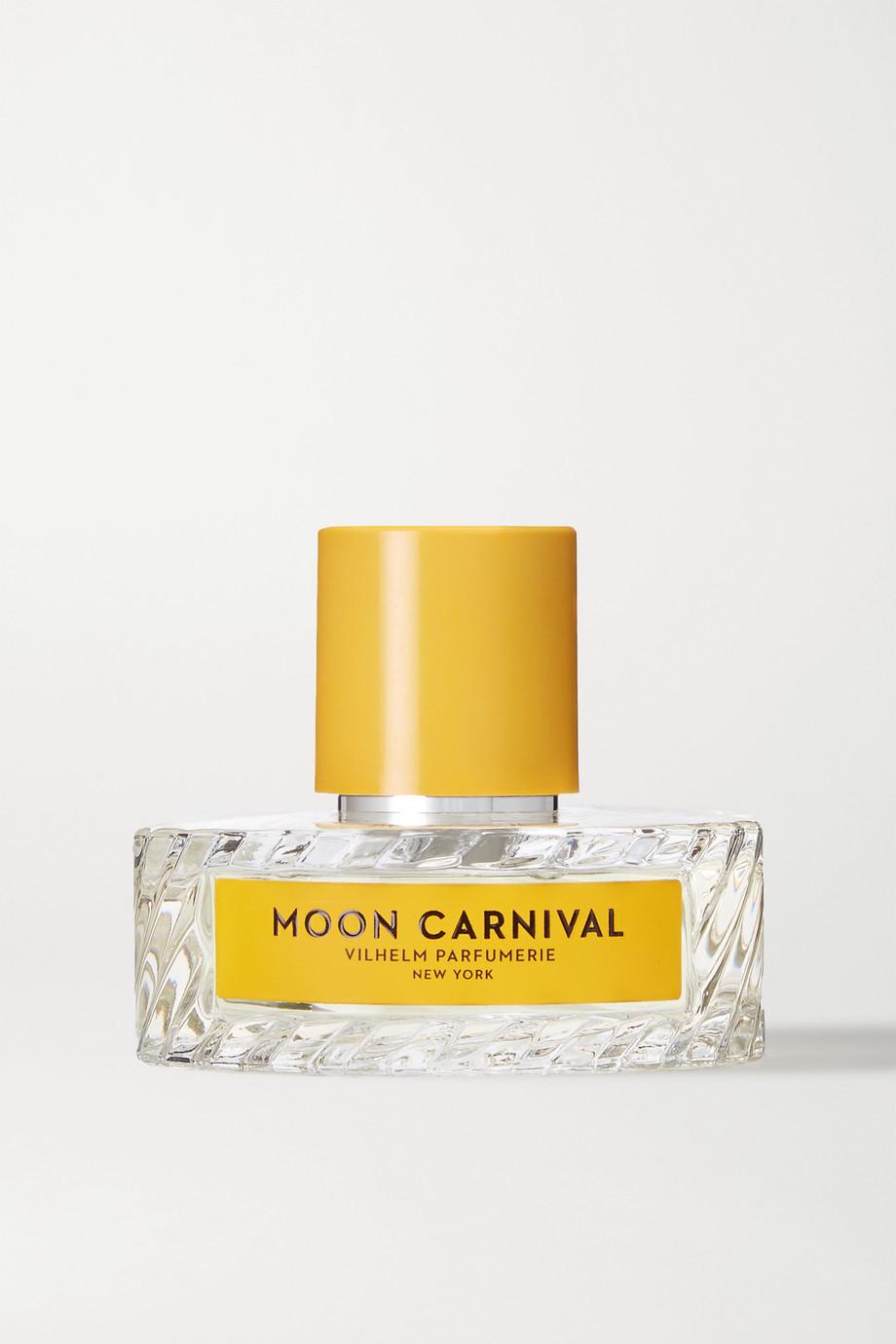 Vilhelm Parfumerie Eau de Parfum - Moon Carnival, 50ml