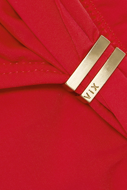 ViX Milano Bia bikini briefs