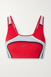 Nike City Ready Dri-FIT sports bra