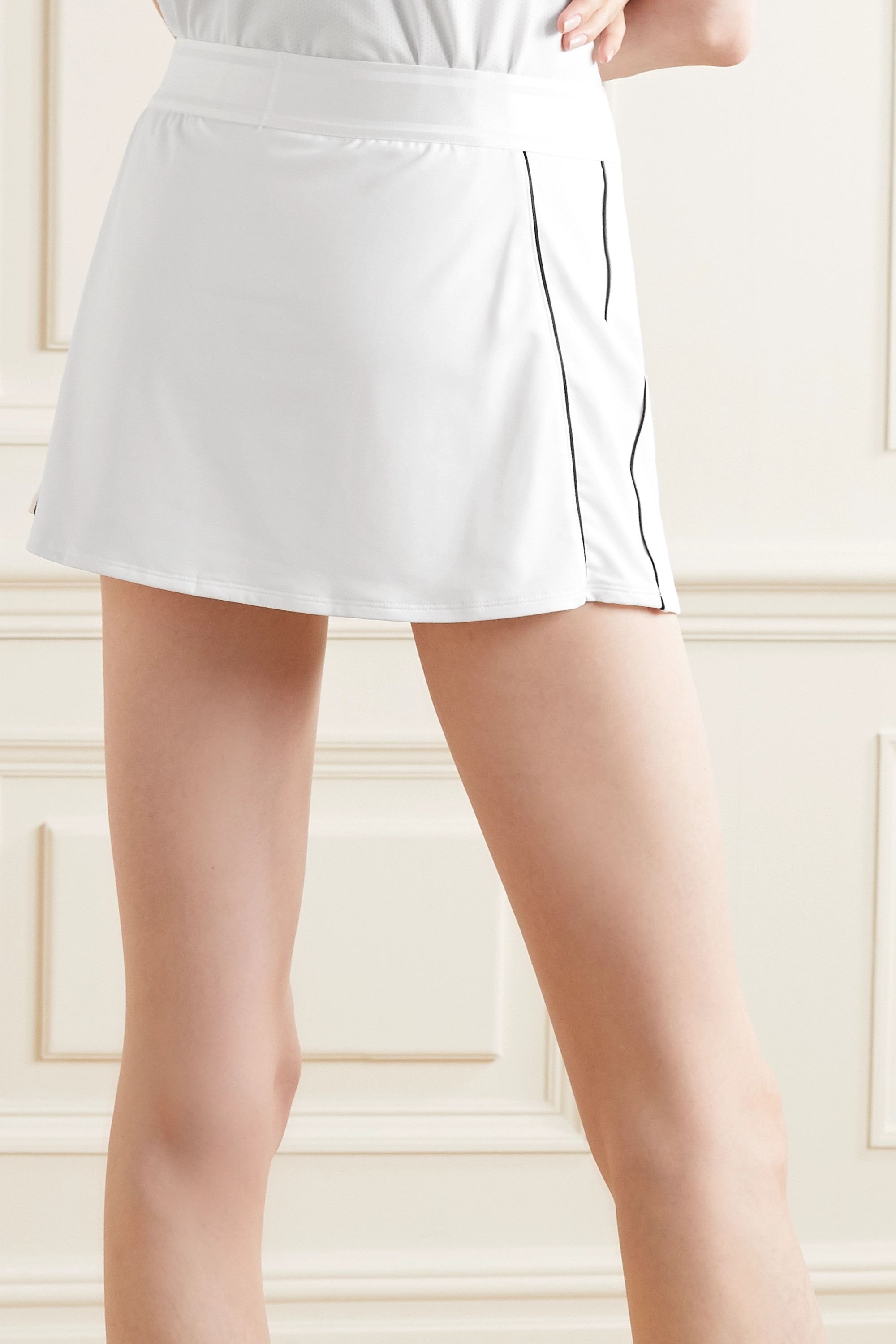 Nike Court Dri-FIT skirt