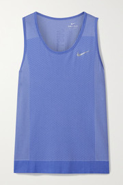 Nike Infinite Dri-FIT tank