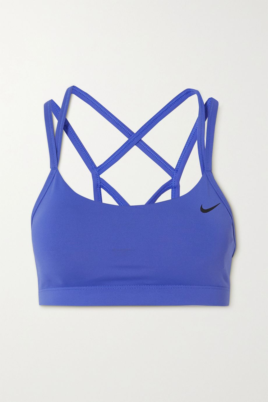 Nike Favorites Dri-FIT sports bra