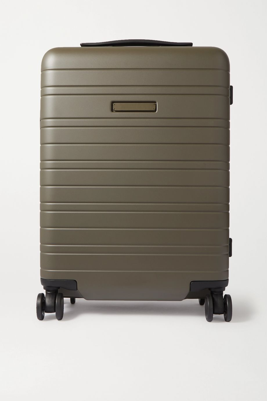 Horizn Studios H5 Carry-On hardshell suitcase