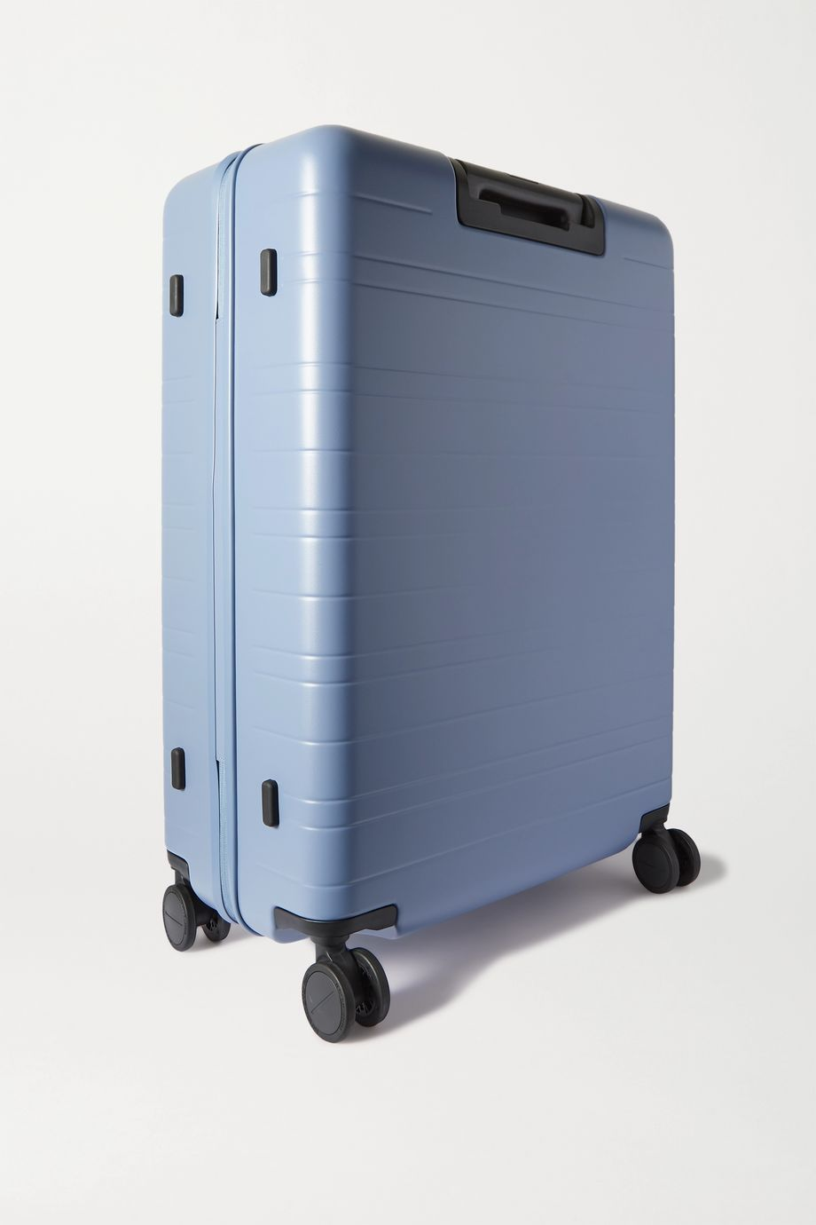 Horizn Studios H7 Check-In large hardshell suitcase
