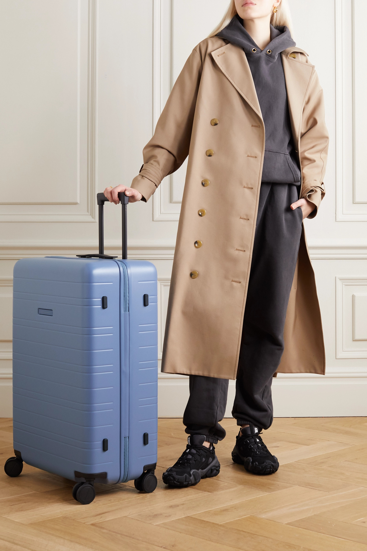 Horizn Studios H7 Check-In large hardshell suitcase