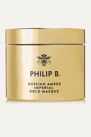 Philip B Russian Amber Imperial Gold Masque, 236ml
