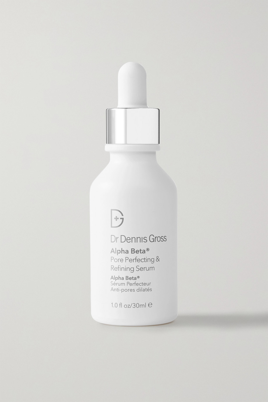 Dr. Dennis Gross Skincare Sérum perfecteur anti-pores dilatés Alpha Beta®, 30 ml
