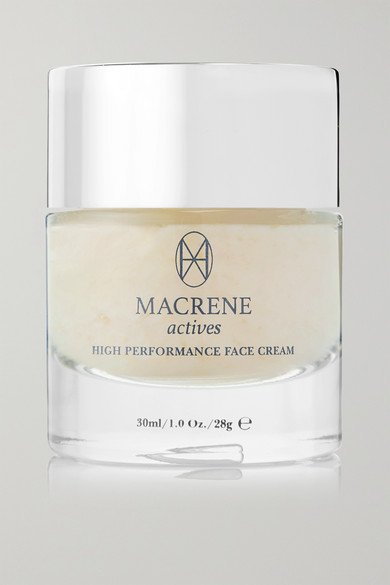 Macrene Actives High Performance Face Cream, 30ml In Colorless