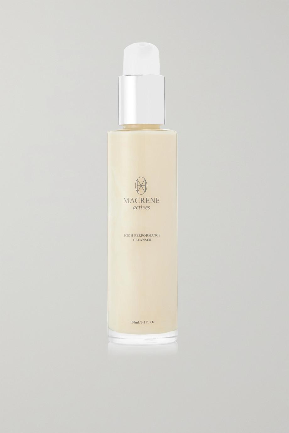 Macrene Actives High Performance Cleanser, 100 ml – Cleanser