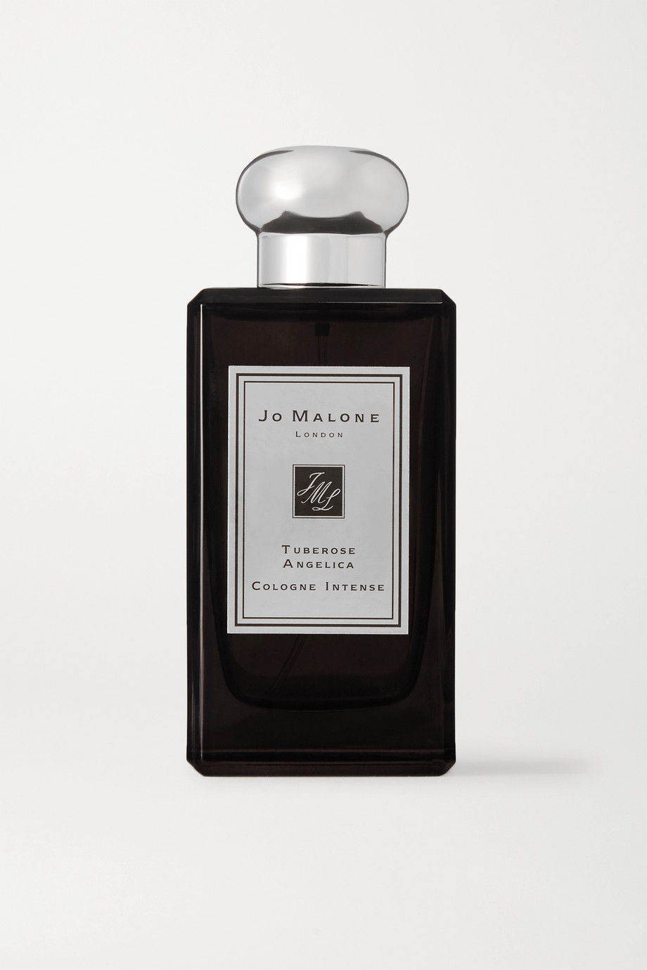 Jo Malone London Tuberose Angelica Cologne Intense, 100ml