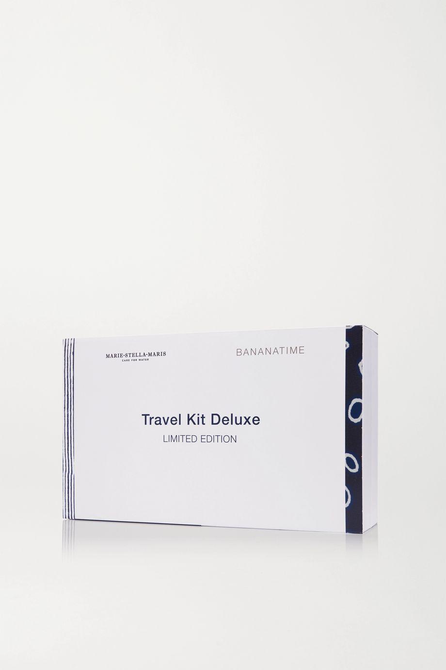 Marie-Stella-Maris Travel Kit Deluxe – Reiseset