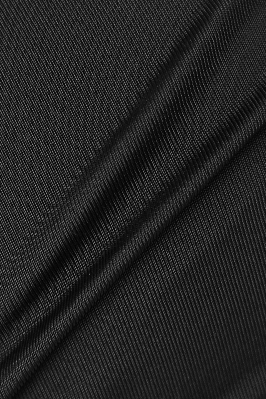 The Great Eros Lugano stretch soft-cup triangle bra