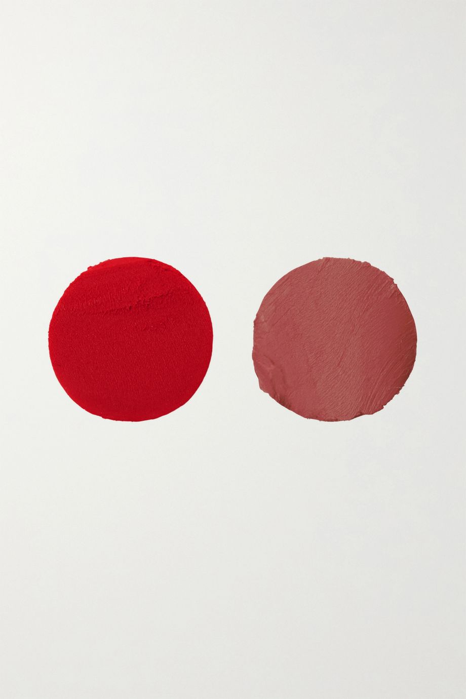 Code8 Lipstick Duo Gift Set
