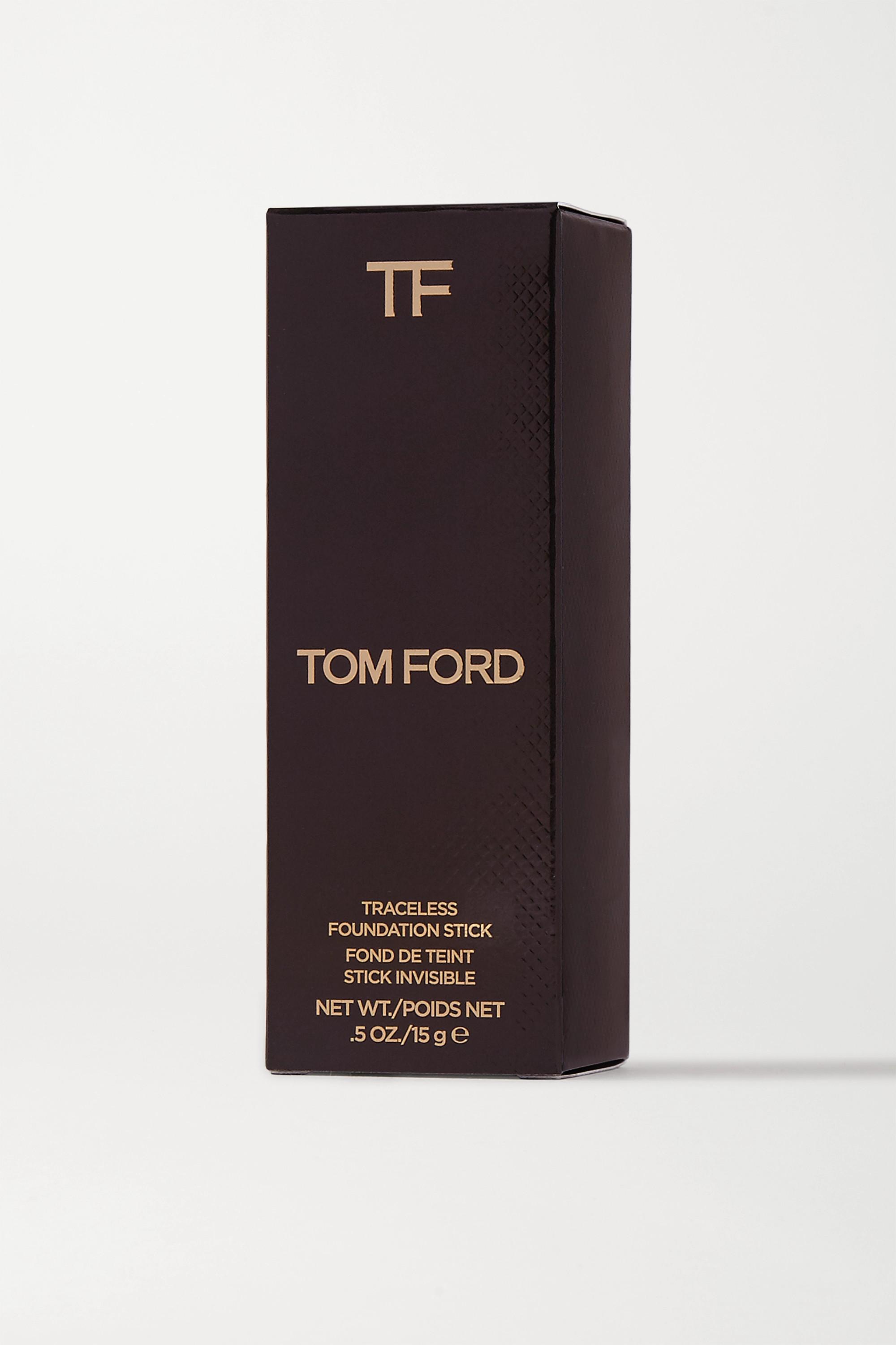 TOM FORD BEAUTY Fond de teint stick Invisible, 13.0 Espresso