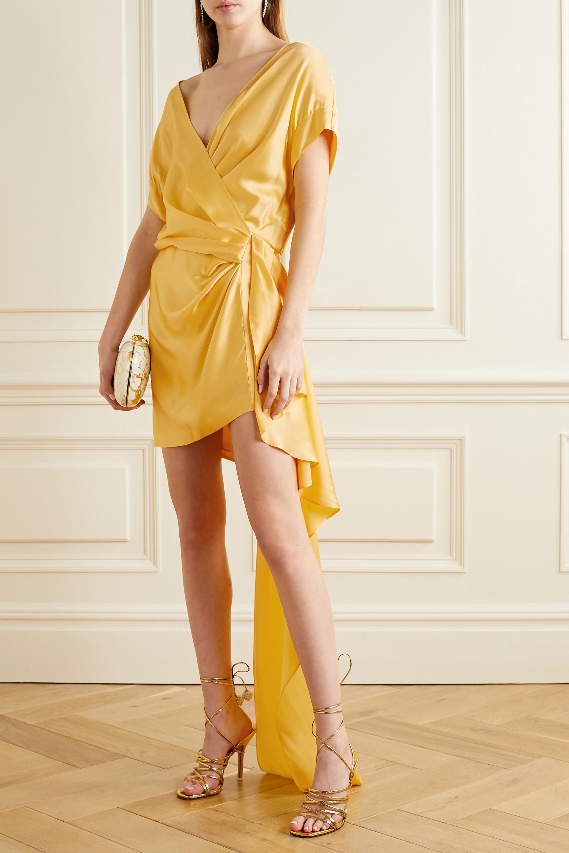 Mason Dresses