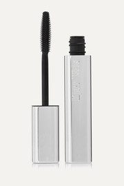 Kjaer Weis Volumizing Mascara - Black
