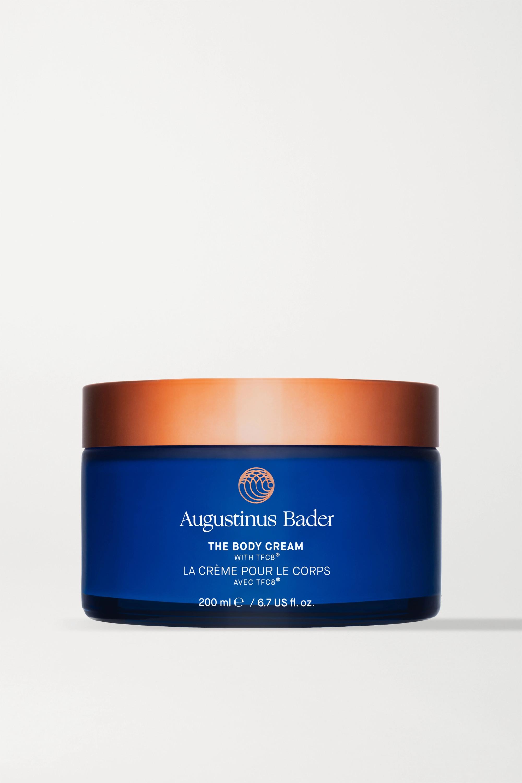 Augustinus Bader The Body Cream, 170ml