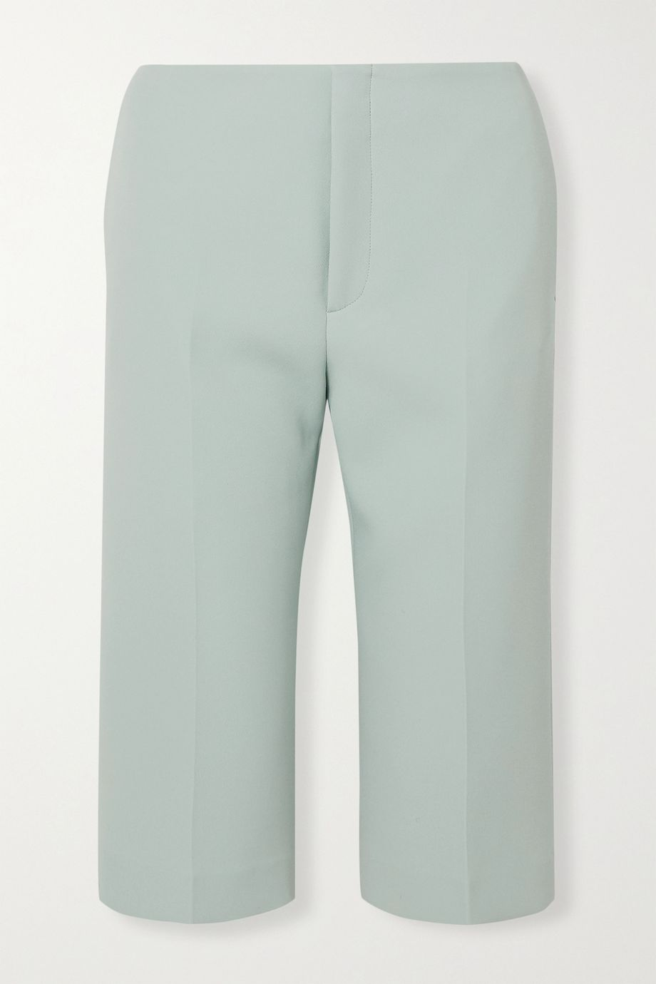 Maison Margiela Twill shorts