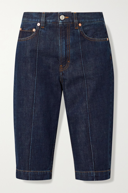 Givenchy Denim shorts
