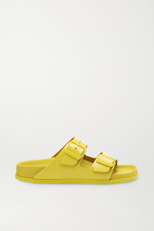 Birkenstock 1774 Arizona leather sandals