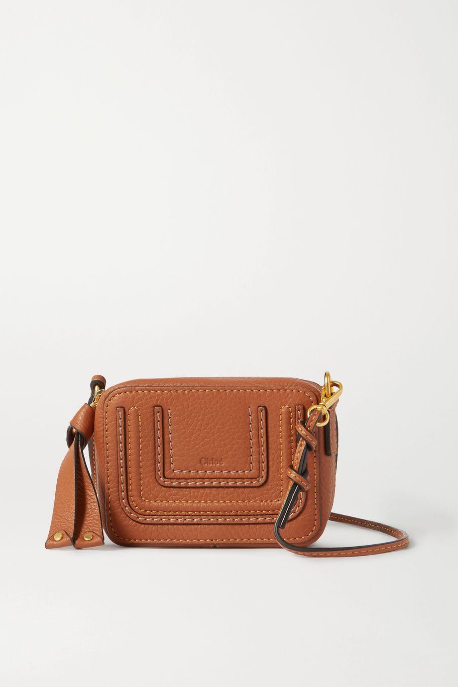 Bags Chloé Net A Porter