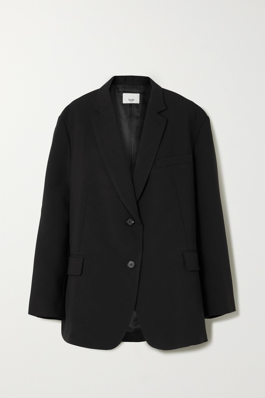 Frankie Shop Bea cady blazer