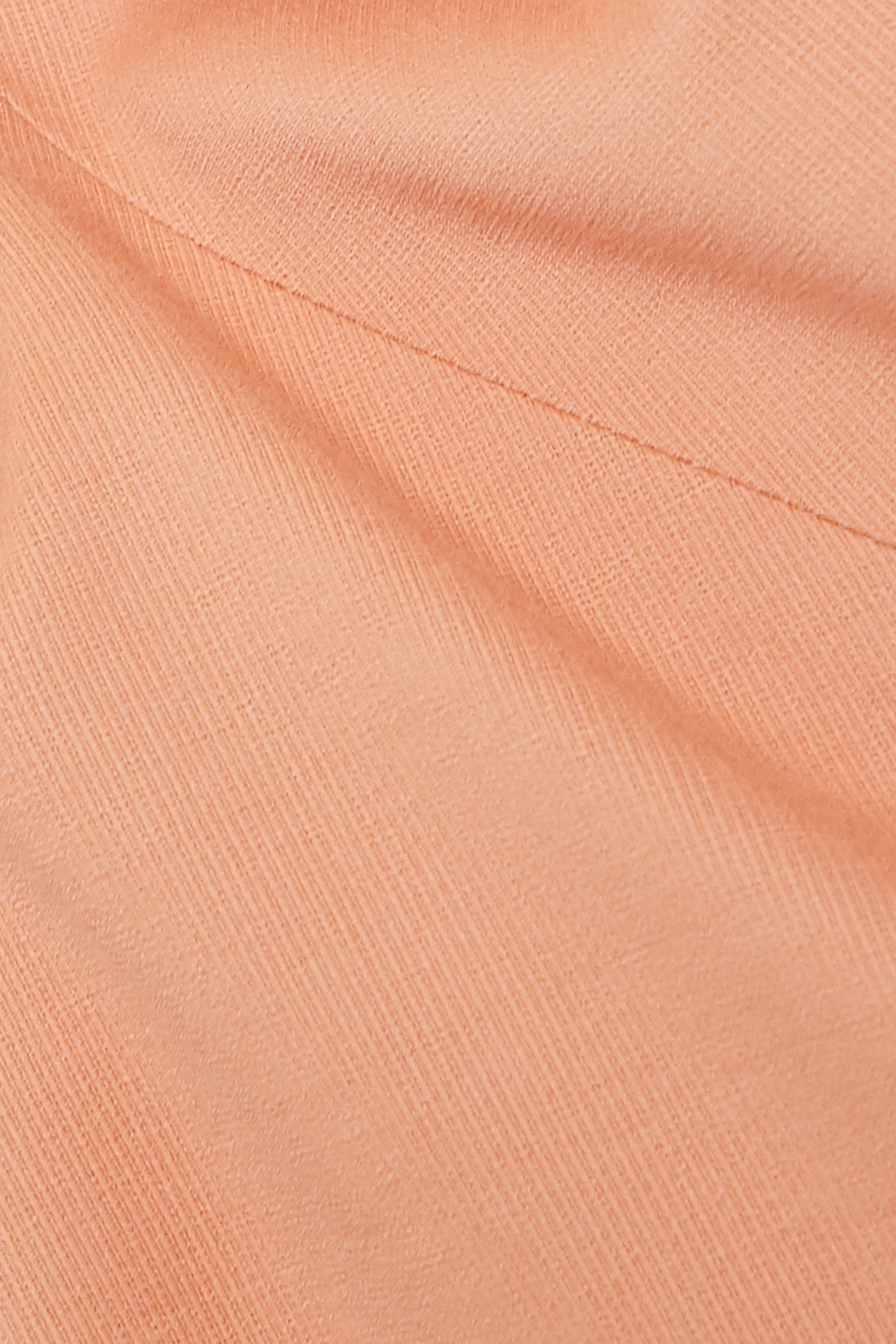 Aleksandre Akhalkatsishvili Asymmetric cotton midi dress