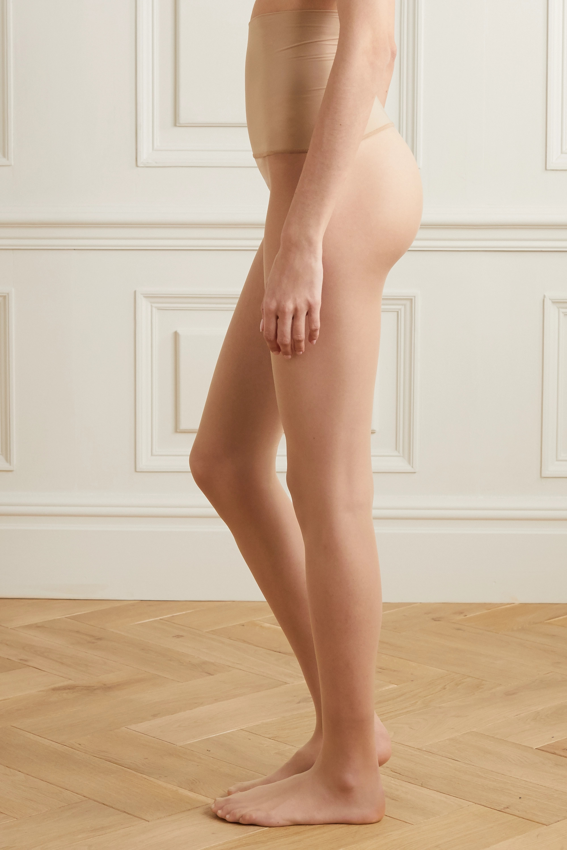 Heist The Nude High 010 tights