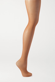Heist The Nude High 040 tights