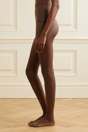 Heist The Nude High 070 tights