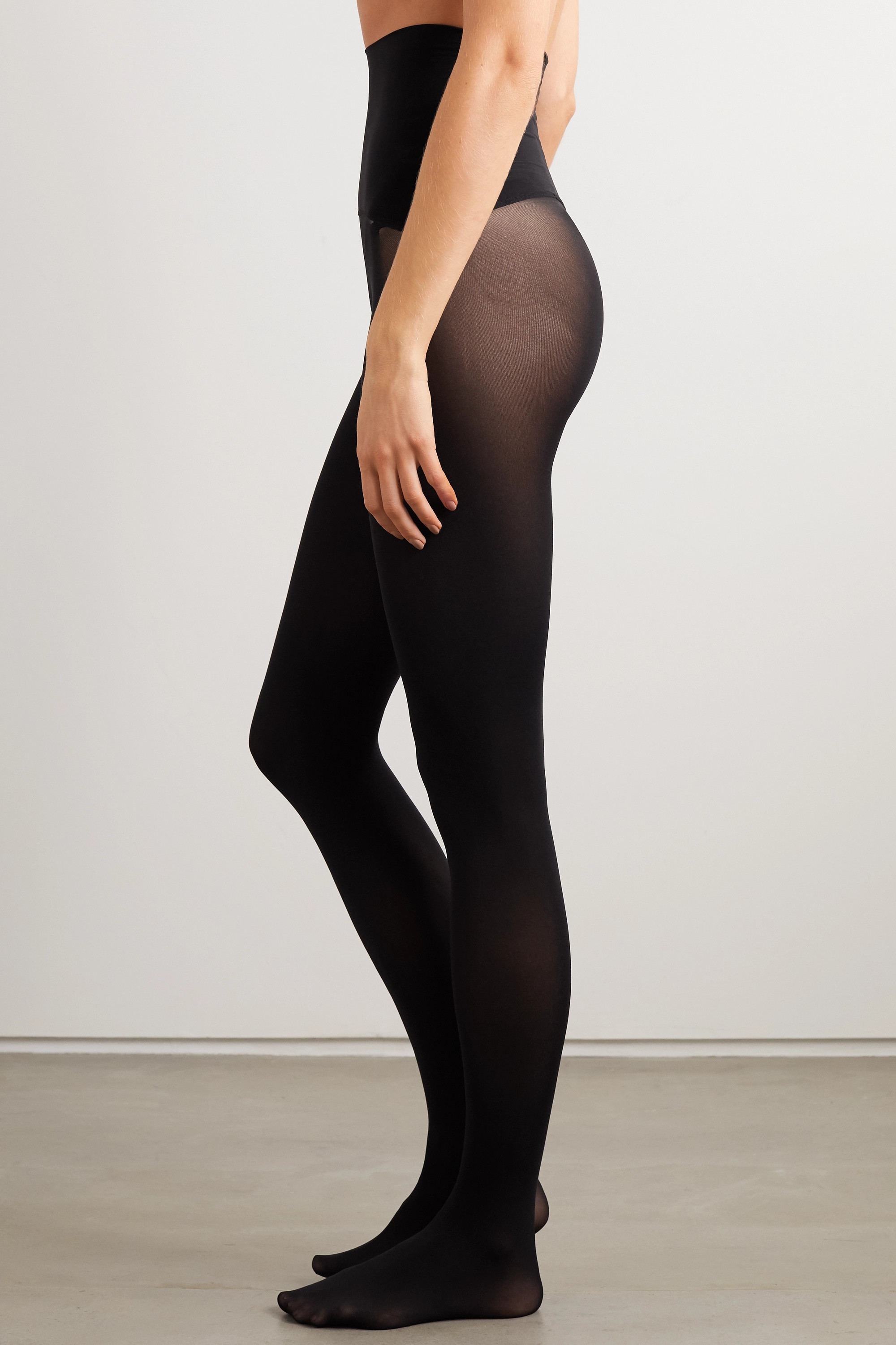 Heist The Fifty High tights