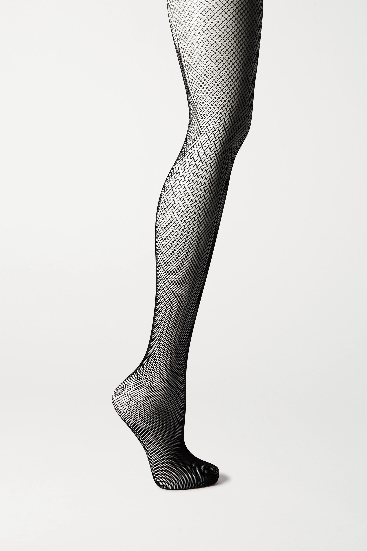 Heist The Fishnet tights