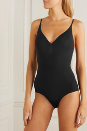 Heist The Outer shaping bodysuit