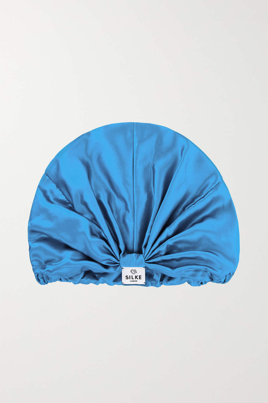 SILKE London Silk hair wrap