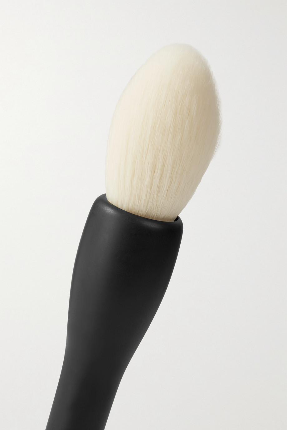 Rae Morris Pinceau Deluxe Kabuki Jishaku 1 Vegan