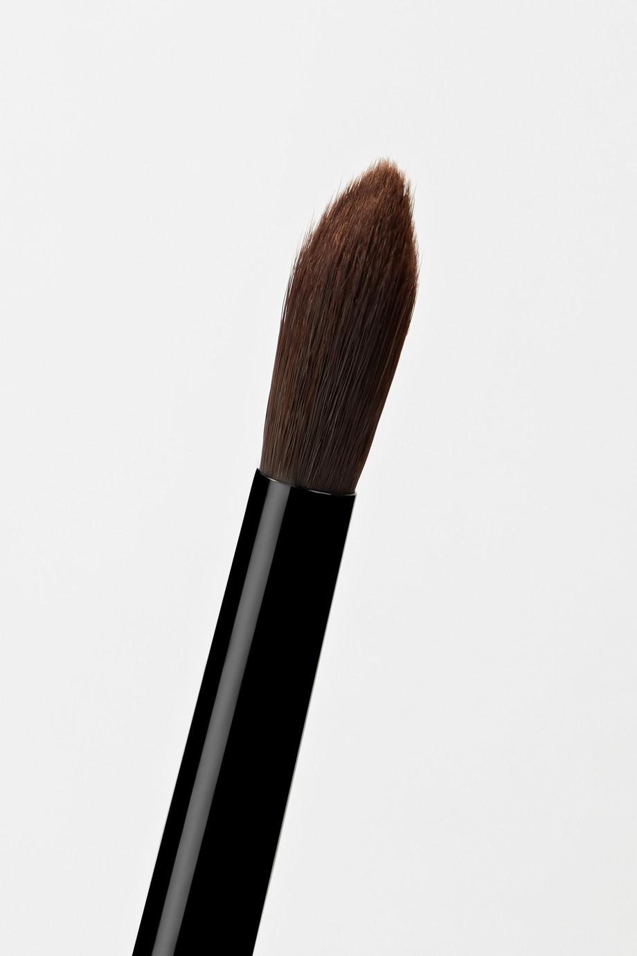 Rae Morris Jishaku 7 Vegan Deluxe Point Shader Brush – Lidschattenpinsel