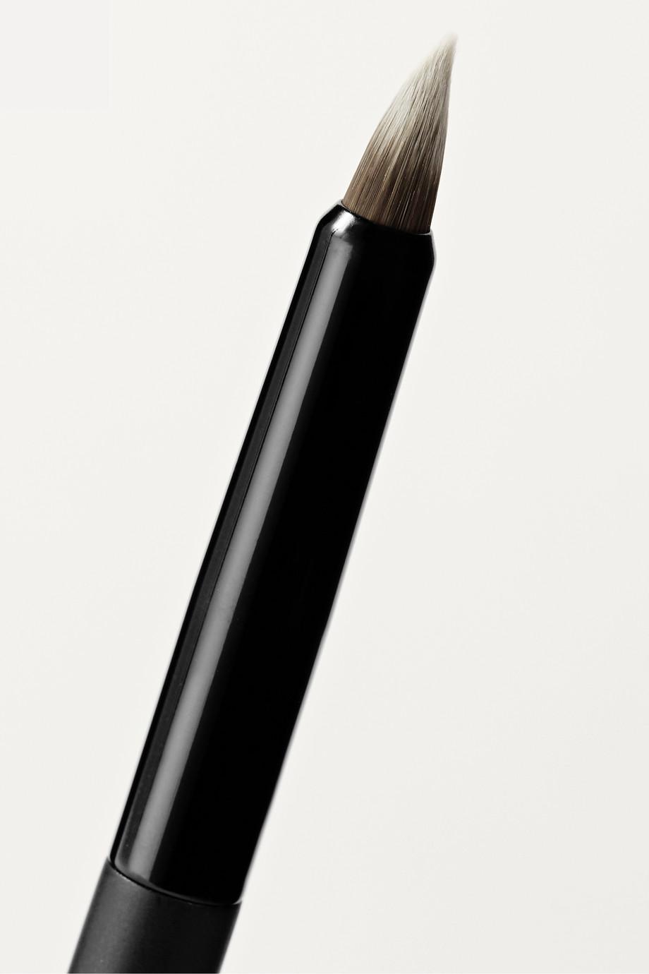 Rae Morris Jishaku 13 Vegan Deluxe Eyeliner Brush