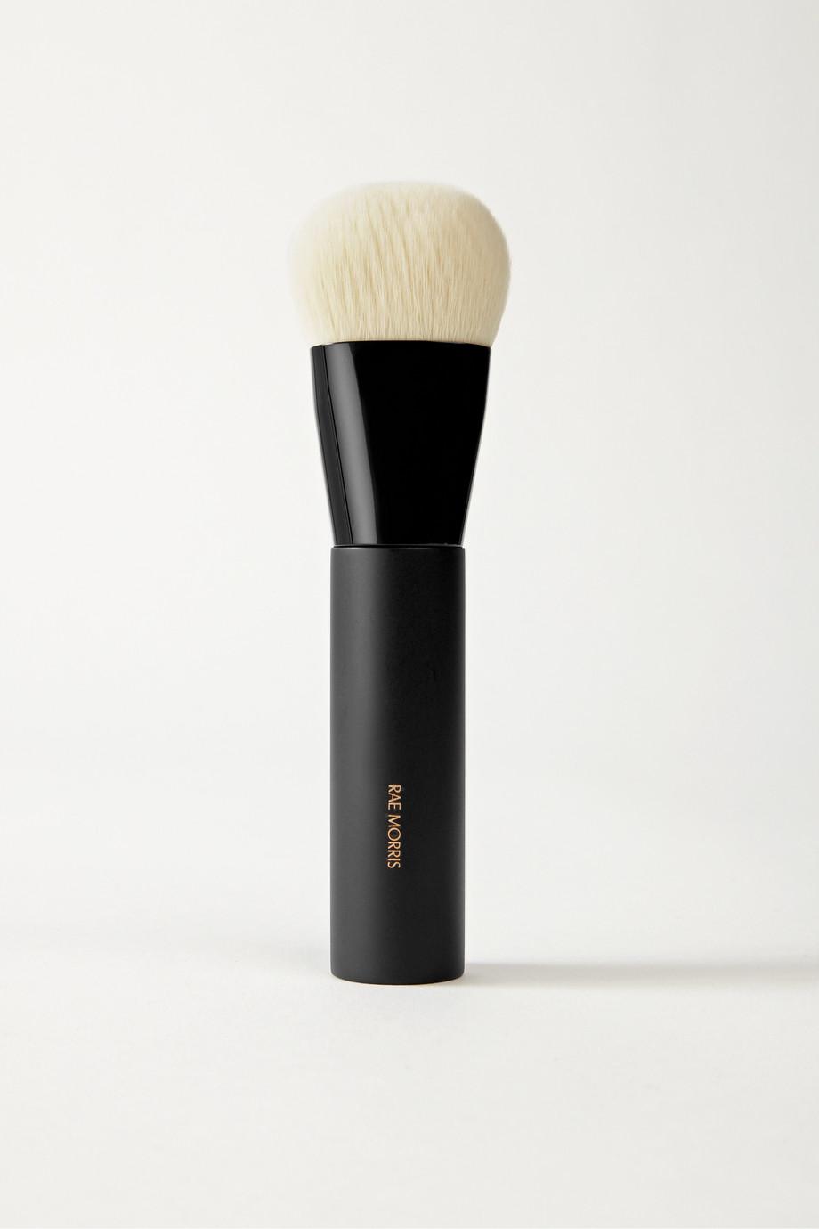 Rae Morris Jishaku 27 Mini Radiance Vegan Brush
