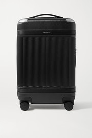 Paravel Aviator Carry-On hardshell suitcase