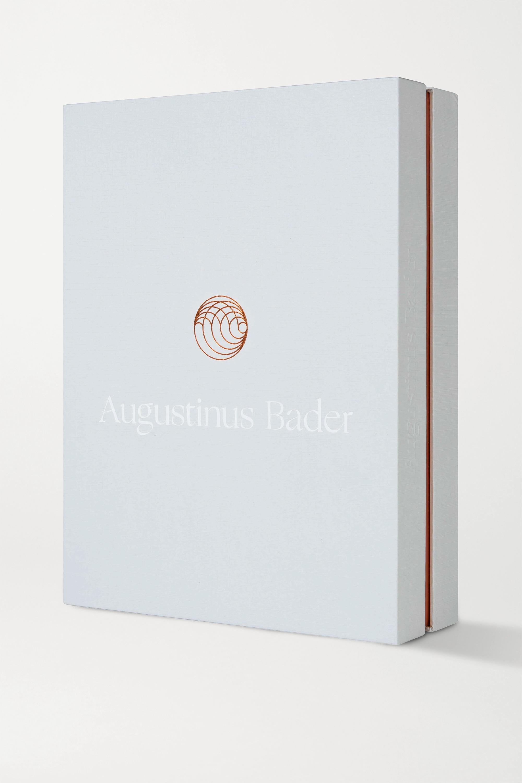 Augustinus Bader Duo découverte, 2 x 50 ml