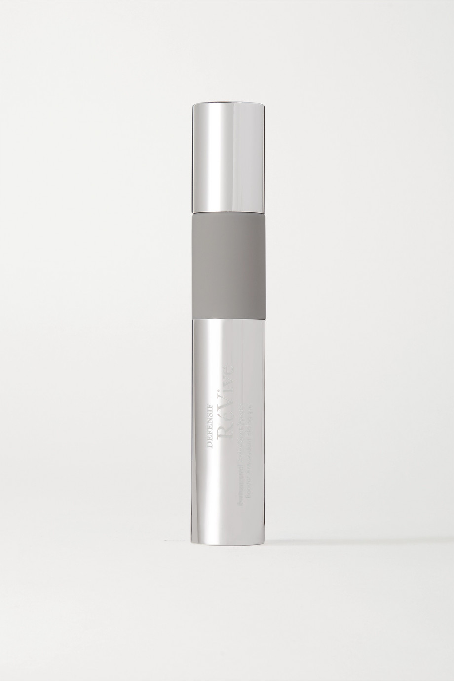 RéVive Booster antioxydant biologique Defensif, 30 ml