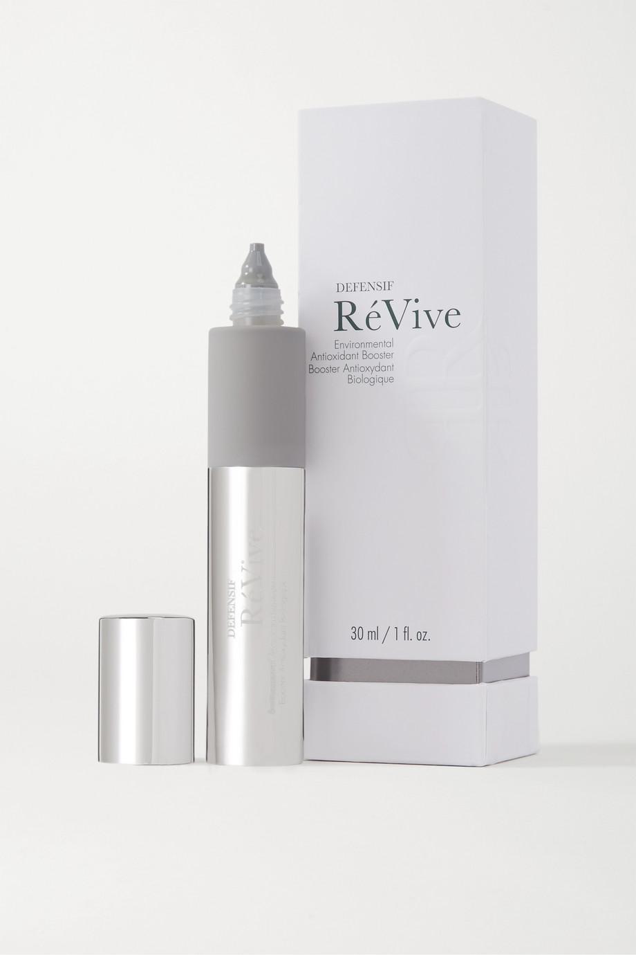 RéVive Defensif Environmental Antioxidant Booster, 30 ml – Serum