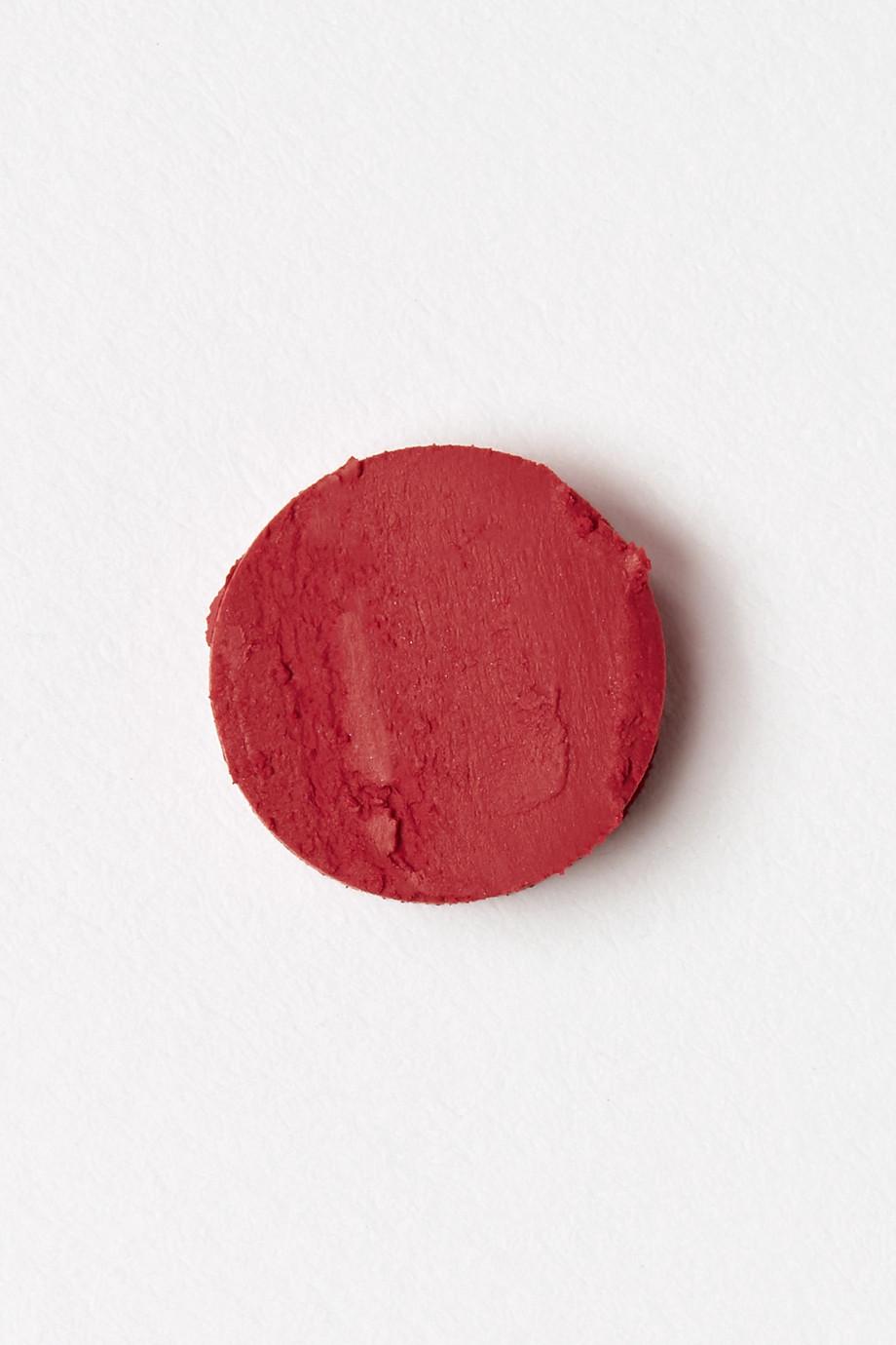 Gucci Beauty Rouge à Lèvres Mat Lipstick - Goldie Red 25