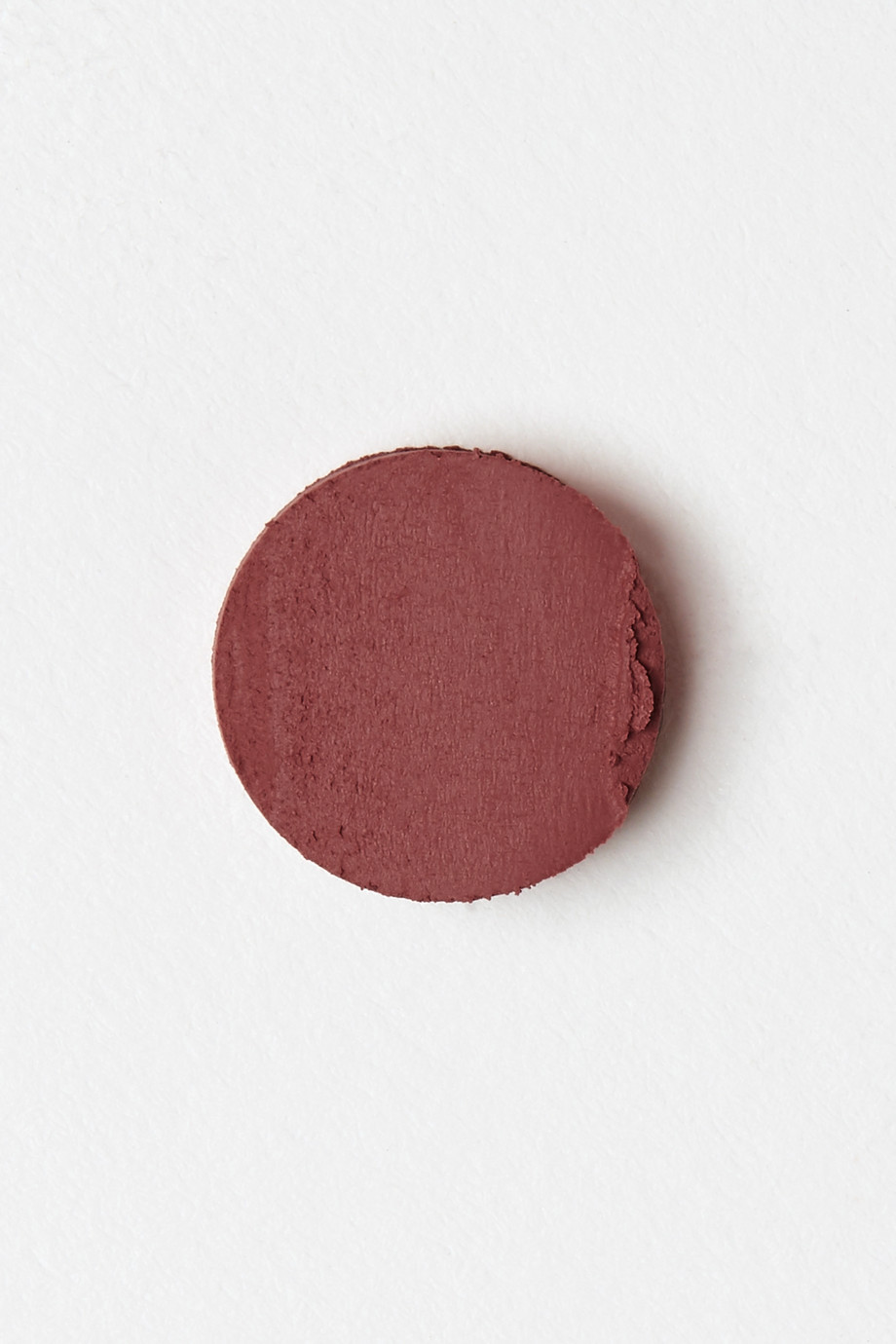 Gucci Beauty Rouge à Lèvres Mat Lipstick - Louisa Red 506