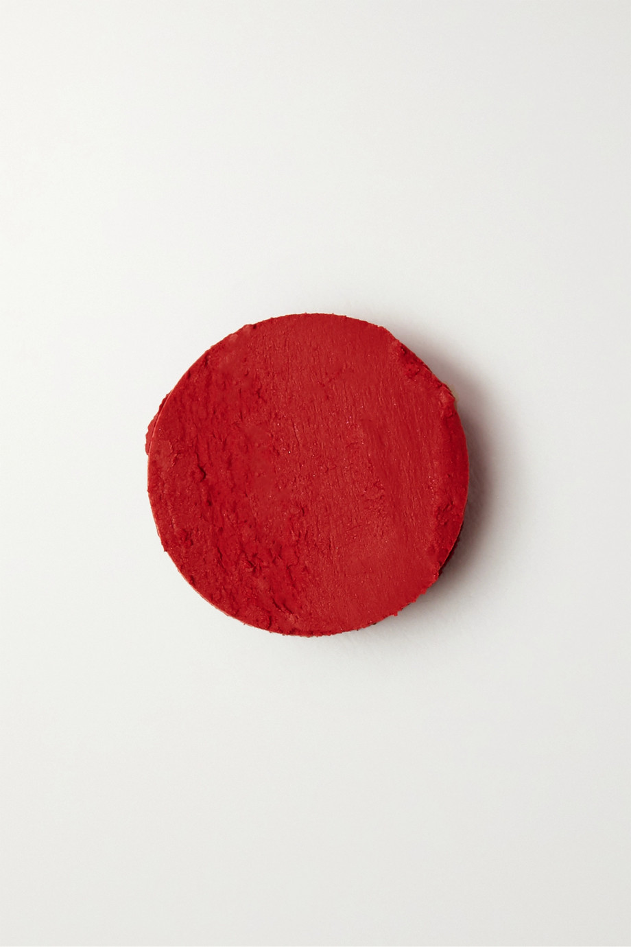 Gucci Beauty Rouge à Lèvres Mat Lipstick - Eadie Scarlet 502