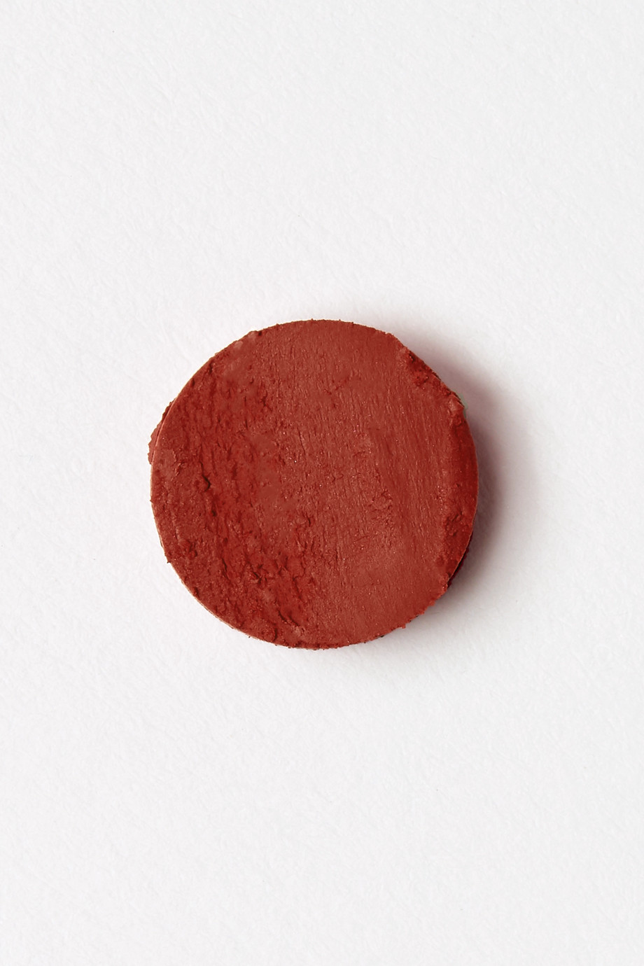 Gucci Beauty Rouge à Lèvres Mat Lipstick - Janet Rust 505