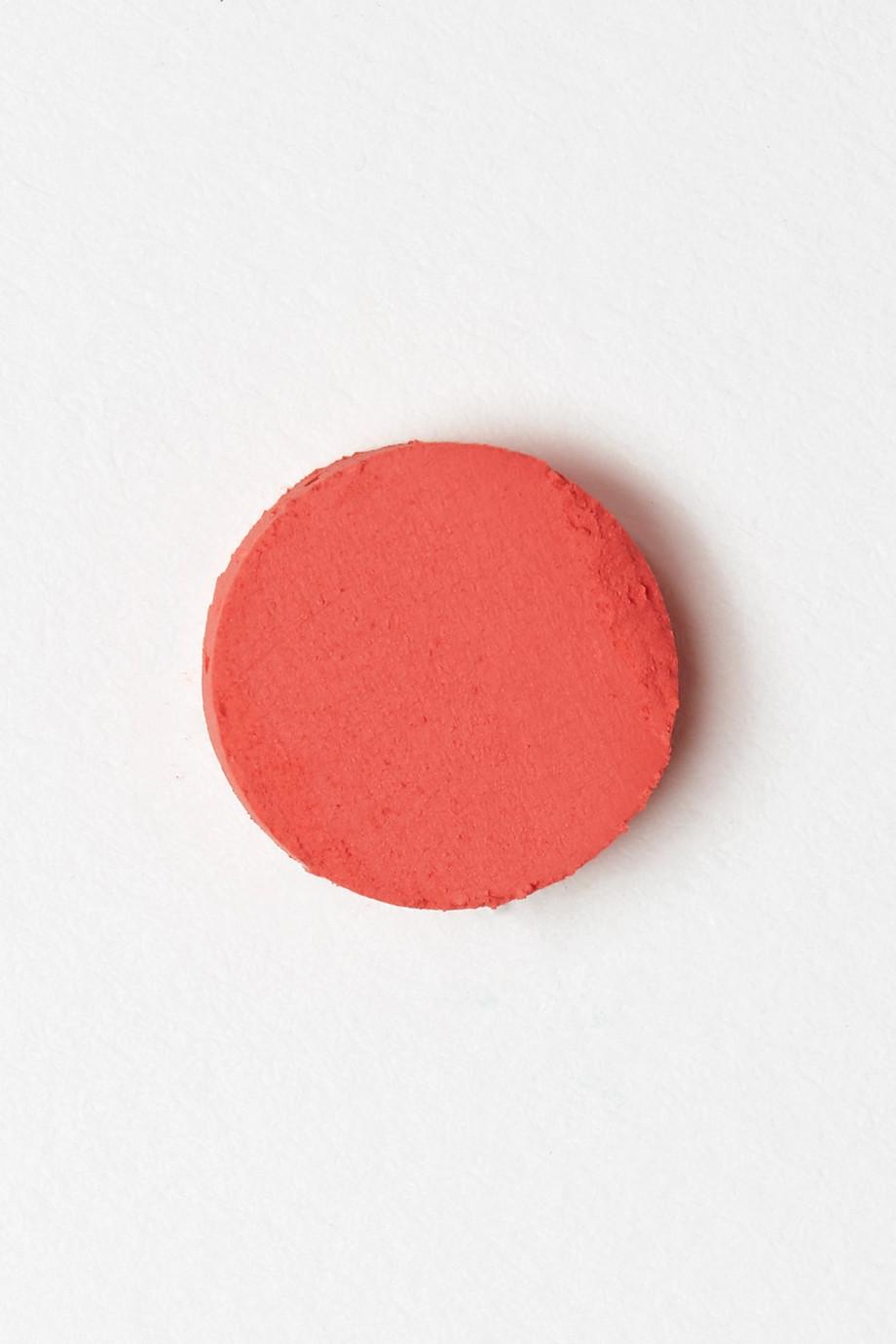 Gucci Beauty Rouge à Lèvres Mat Lipstick - Queen Christina 304